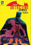 Batman: Detective Comics Vol. 6: Icarus (The New 52) - Francis Manapul, Brian Buccellato, Francis Manapul