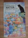 Katten, som elskede regn - Henning Mankell, Svend Otto S., Flemming Dehn
