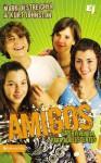 Amigos: Supervivencia Para Adolescentes - Mark Oestreicher, Kurt Johnston