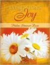 Expressions Of Joy - Helen Steiner Rice
