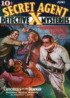 Thrilling Detective - The House of Hooded Death - 12/31 - G. Wayman Jones