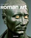 Roman Art - Michael Siebler, Norbert Wolf