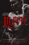 Lilith - Kelli Maine