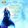 Throne of Glass. Die Erwählte - Sarah J. Maas