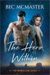The Hero Within - Bec McMaster