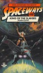 King of the Slavers - John Cleve