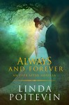 Always and Forever - Linda Poitevin