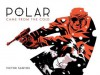 Polar: Came from the Cold - Víctor Santos, Jim Gibbons