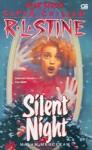 Silent Night (Malam Mencekam) - R.L. Stine