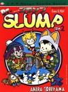 Dr. Slump tom 2 - Akira Toriyama