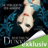 Die Verlockung der Assissine (Berührung der Dunkelheit 4) - Thea Harrison, Tanja Fornaro, Audible GmbH