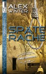 Späte Rache - Detective Daryl Simmons 6. Fall - Alex Winter