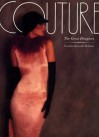 Couture, the Great Designers - Caroline Rennolds Milbank