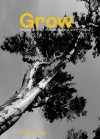 Grow!: Deepen Your Relationship with Christ - Joel Comiskey