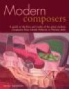 Modern Composers - Wendy Thompson
