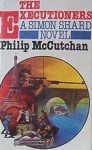 The Executioners - Philip McCutchan