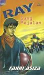 Sang Pejalan - Fahri Asiza