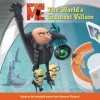 Despicable Me: The World's Greatest Villain - Kirsten Mayer