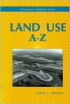 Land Use A-Z - David E. Newton
