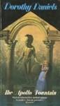The Apollo Fountain - Dorothy Daniels