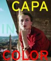 Capa in Color - Cynthia Young, Sally Stein
