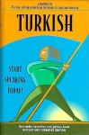 Turkish Language/30 [With Book] - Language 30