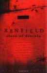 Renfield: Slave of Dracula - Barbara Hambly