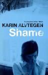 Shame - Karin Alvtegen