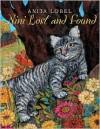 Nini Lost and Found - Anita Lobel