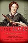 Jane Slayre: The Literary Classic... with a Blood-Sucking Twist - Sherri Browning Erwin, Rosalyn Landor