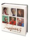 A Life in Art - Rolf Harris
