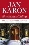 Shepherds Abiding - Jan Karon