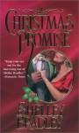 A Christmas Promise - Shelley Bradley