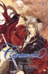 Cantarella, Volume 2 - You Higuri