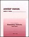 Elementary Statistics - Saul Fenster, Robert Gunther
