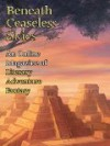 Beneath Ceaseless Skies Issue 160 - Scott H Andrews
