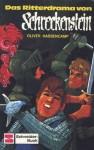 Das Ritterdrama von Schreckenstein - Oliver Hassenkamp