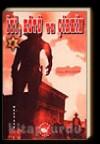 İyi Kötü ve Çirkin - Joe Millard, Necip Erinsel