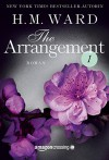 The Arrangement 1 (Die Familie Ferro) - H.M. Ward, Katja Rudnik