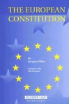The European Constitution - Jacques Ziller