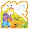 My First Seasons: Fall - Giovanni Caviezel, Roberta Pagnoni