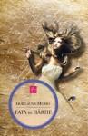 Fata de hârtie - Guillaume Musso