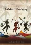 Kalahari Rainsong - Elana Bregin