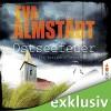 Ostseefeuer (Pia Korittki 10) - Eva Almstädt, Anne Moll, Lübbe Audio