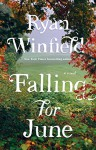 Falling for June: A Novel - Ryan Winfield