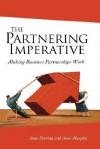 Partnering Imperative - Anne Deering, Anne Murphy