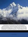 Elektrolytische Metall-Abscheidungen Angewandte Elektrochemie (Galvanostegie Und Galvanoplastik): Wissenschaftliches Und Praktisches Handbuch Fur Galv (German Edition) - Georg Buchner