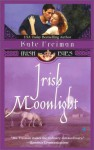 Irish Moonlight - Kate Freiman