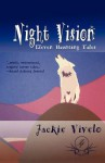Night Vision - Jackie Vivelo