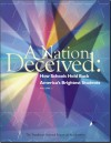 A Nation Deceived How Schools Hold Back Americas Brightest - Nicholas Colangelo, Susan G. Assouline, Miraca U. M. Gross